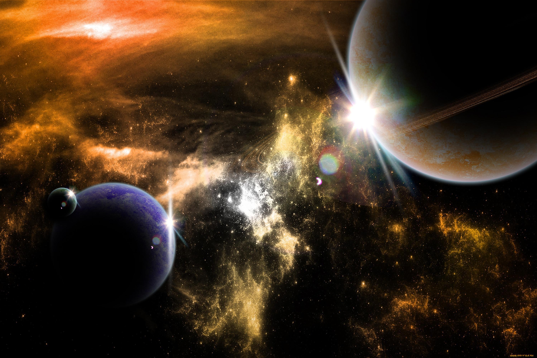 Смотреть картинки про космос